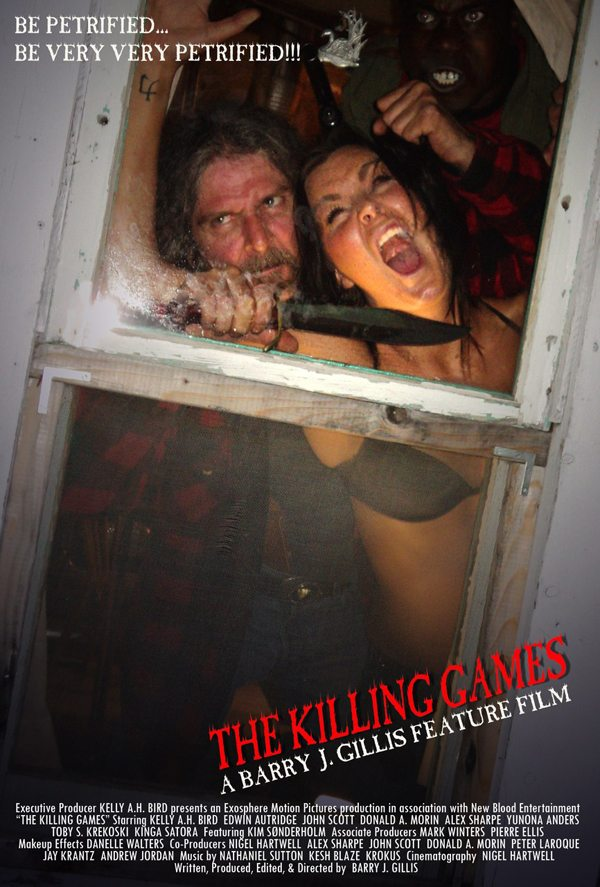 http://sinsofcinema.com/Images/Writings/Killing%20Games.jpg